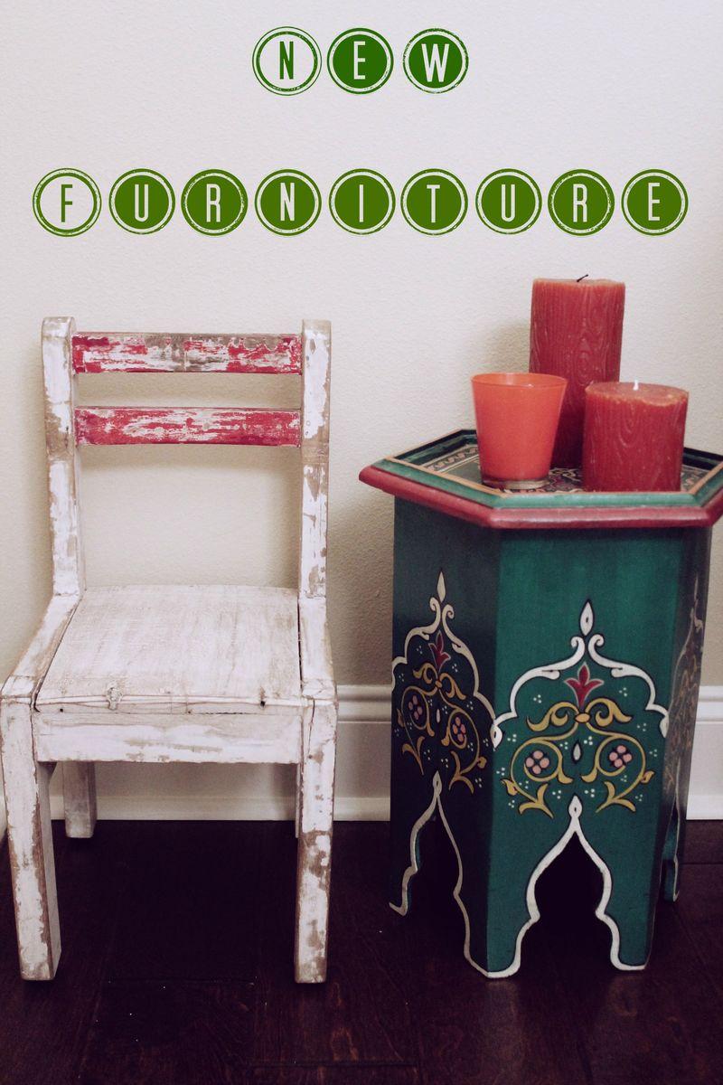 Furniture one