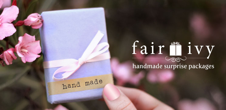 Fair-ivy-handmade-2