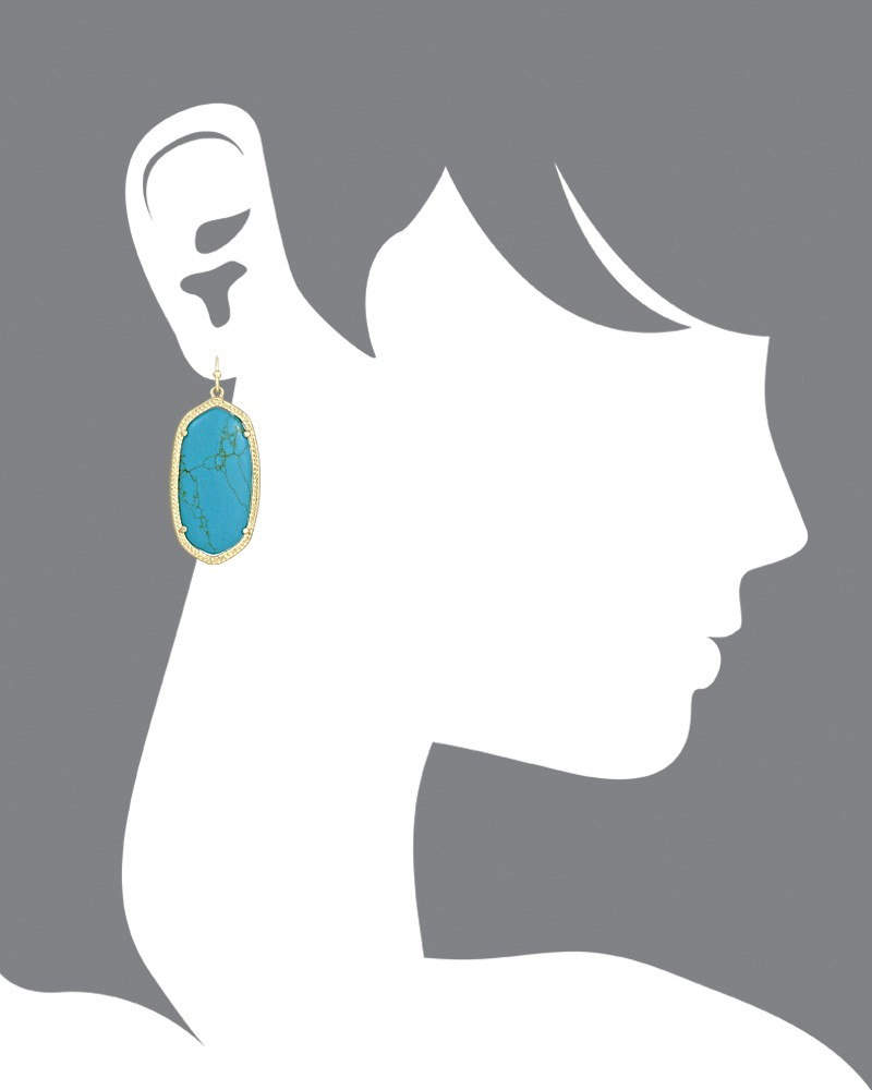 Elle-dainty-earrings-blue-turquoise