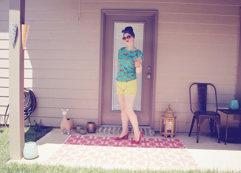 SummerFive