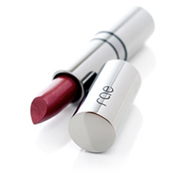 Lip_shade_lipstick_-_spf_15