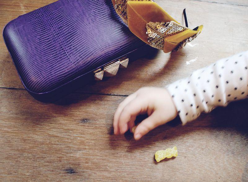 Purple&Gold2