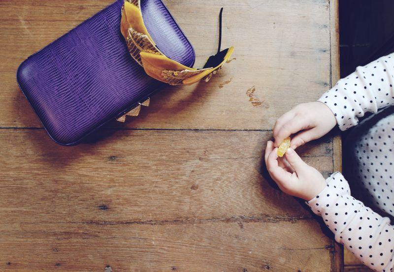 Purple&Gold4