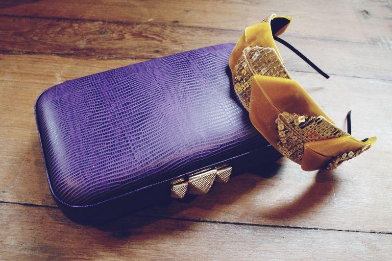 Purple&Gold5