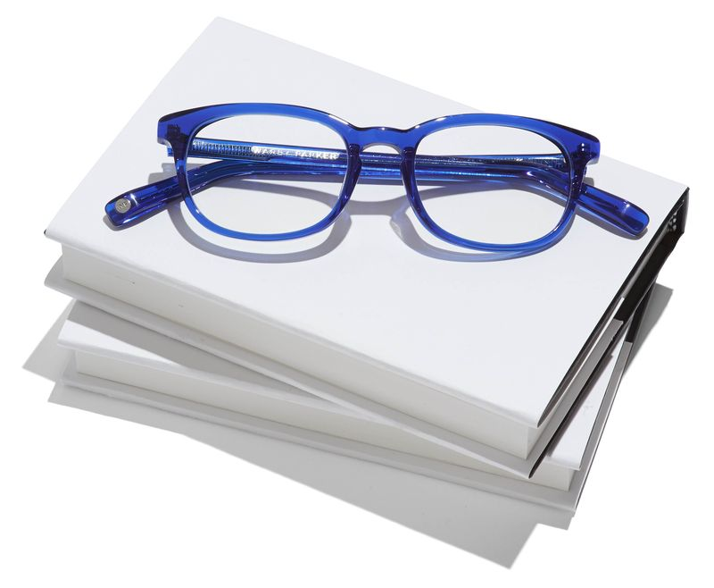 Walker-optical-canton-blue